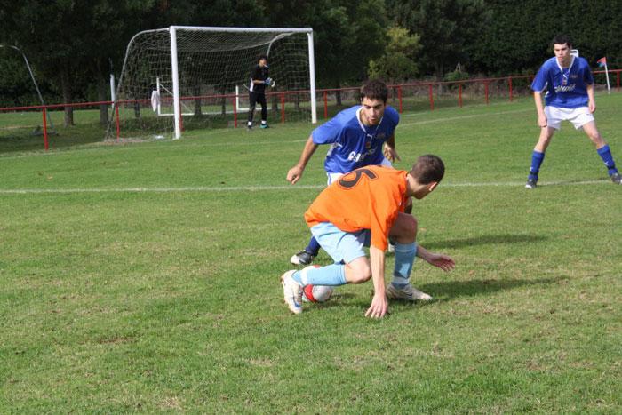 futbol_0001.jpg
