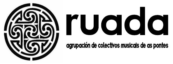 Logo RUADA 2.JPG