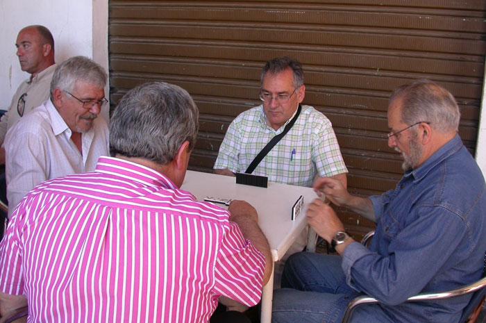 C-Domino-Cordoba-2010.jpg