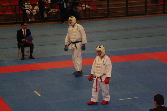 karate_001.jpg