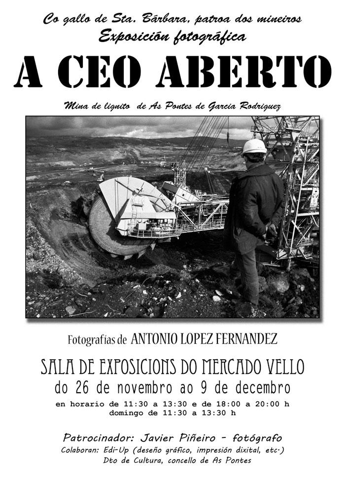 A_Ceo_Aberto.jpg