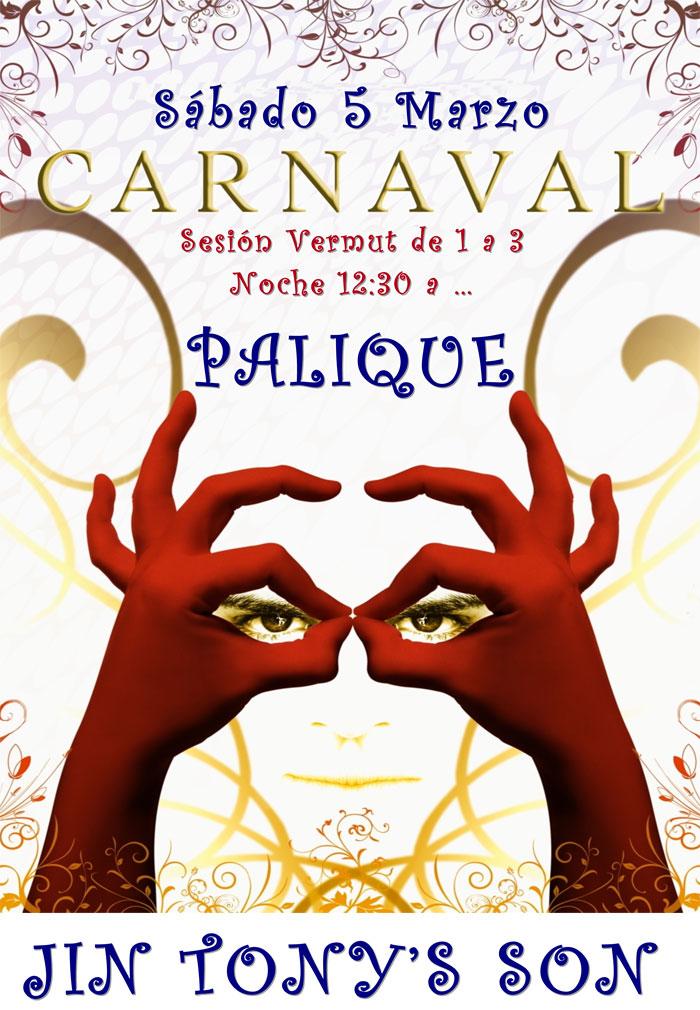 Palique-Carnaval-2011.jpg