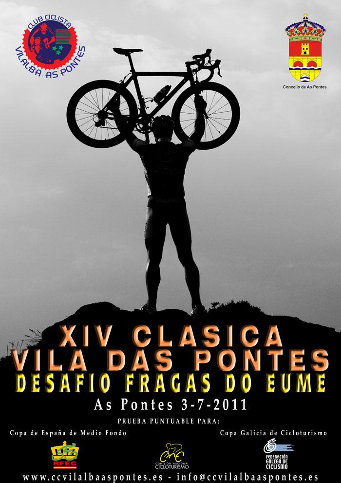 Cartel-ciclista-final_2011.jpg