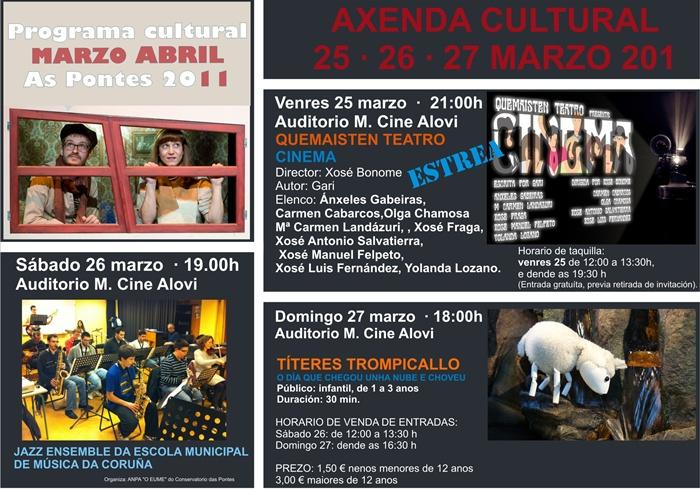 axenda_fin_de_semana_25-27MARZO.jpg
