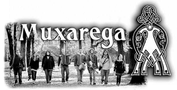 Logo_Muxarega.jpg
