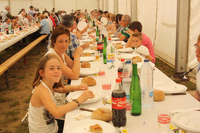 festa_da_troita_001.jpg