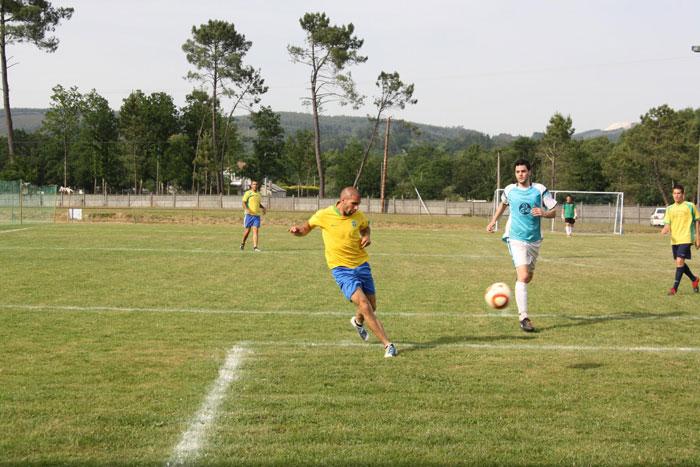 roupar_torneo-f7_001.jpg