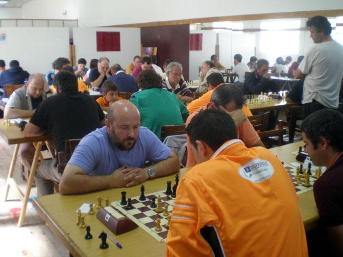 Torneo-Xadrez-2011_001.jpg
