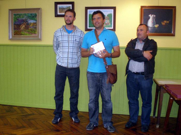 Torneo-Xadrez-2011_002.jpg