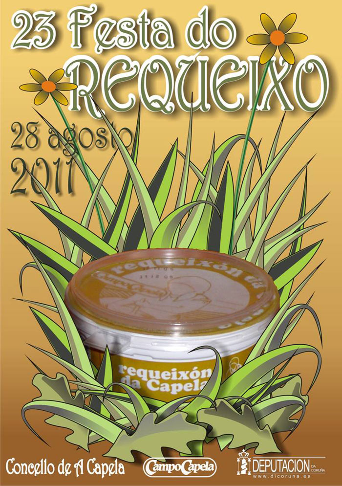23_festa_do_requeixo.jpg
