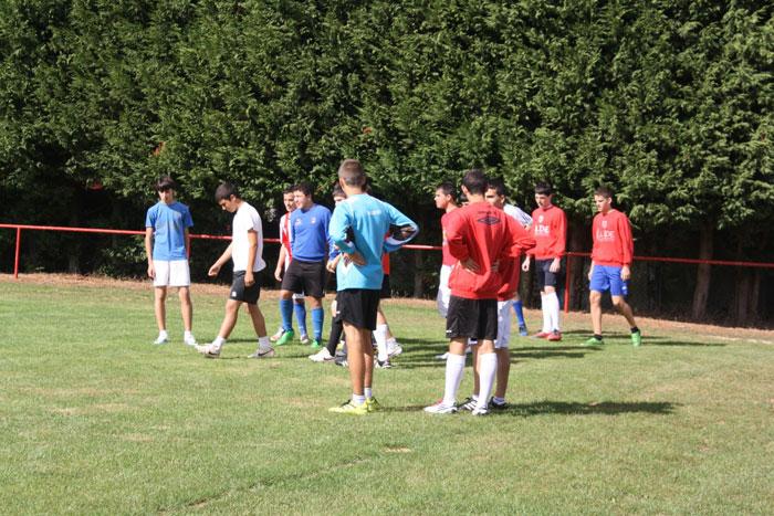 futbol_001.jpg