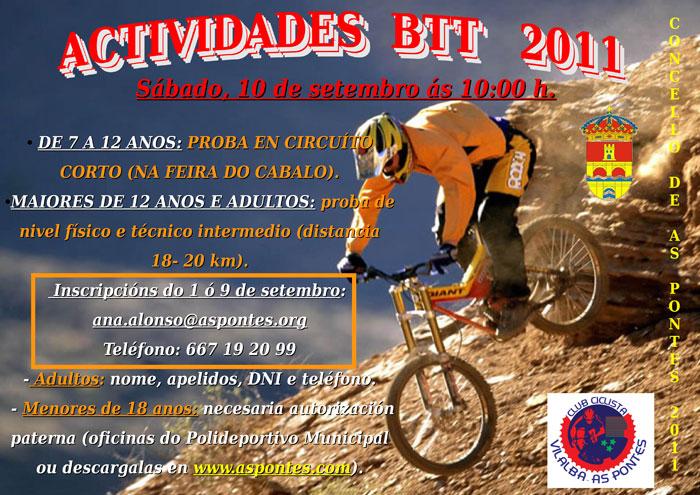 btt2011.jpg