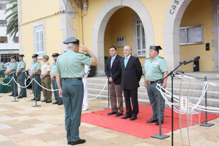 camp_nac_militar-01.jpg