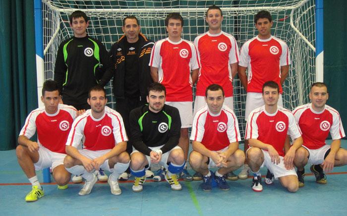 torneo_nadal_as_pontes_2011.jpg