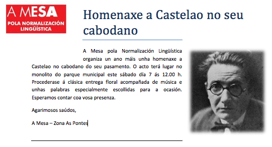 castelao070112.png
