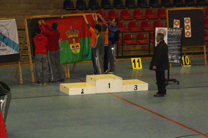 torneo_silex__001.jpg