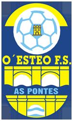 Escudo-O-Esteo.png
