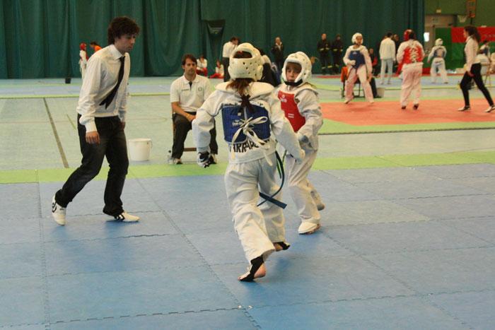 taekwondo_001.jpg