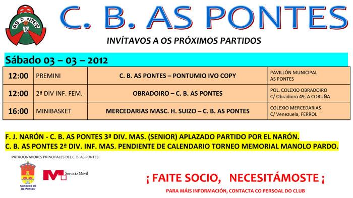 Partidos-CBAP-Jornada-22.jpg