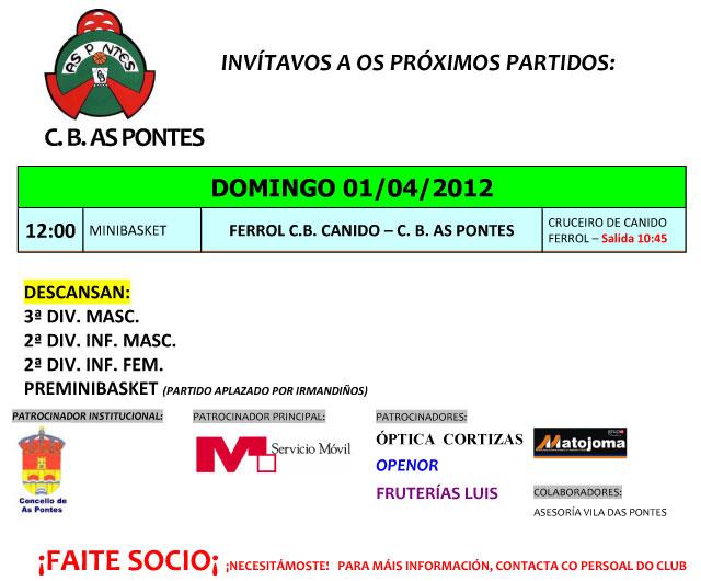 Partidos-CBAP-Jornada-01-04-11-0-1.jpg