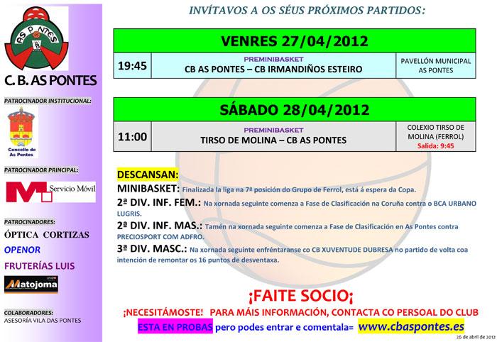 Partidos-CBAP-Jornada-29-04-11.jpg