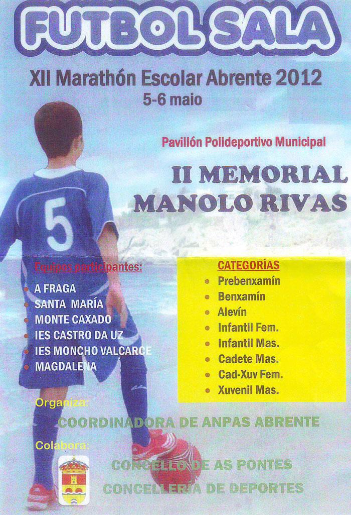 II-Memorial-M.jpg