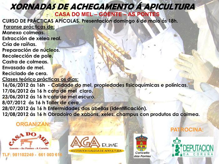 curso-apicultura-2012.jpg