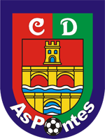 CD-As-Pontes-escudo.png