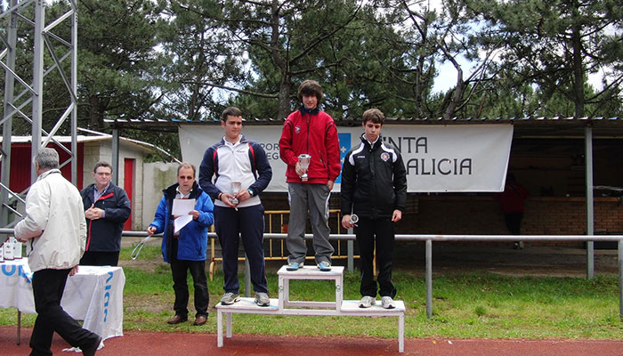 2-2012-05-20_Podio_Recuvo_Cadete_Cabaleiro.jpg