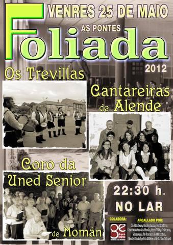 Foliada_Maio_2012.jpg
