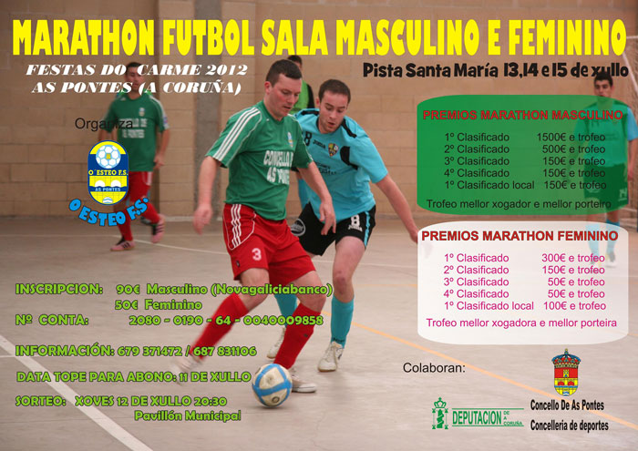 Torneo-Futbol-Sala-2012.jpg