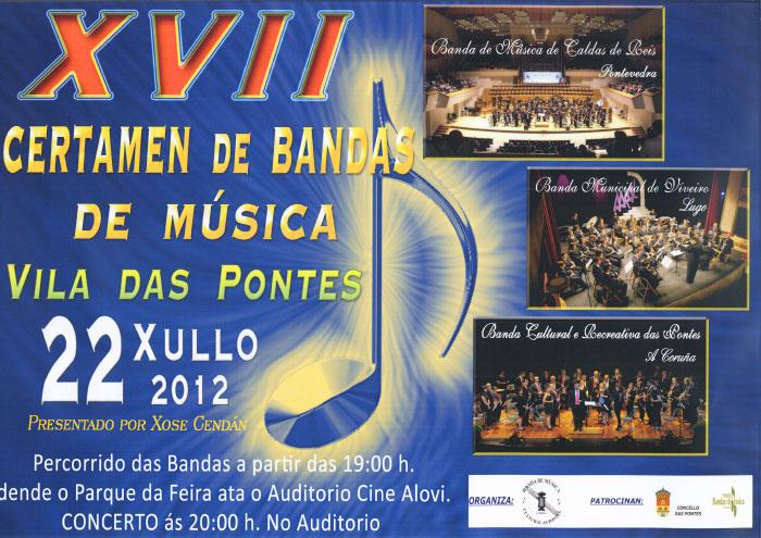 Cartel-Bandas-2012.jpg
