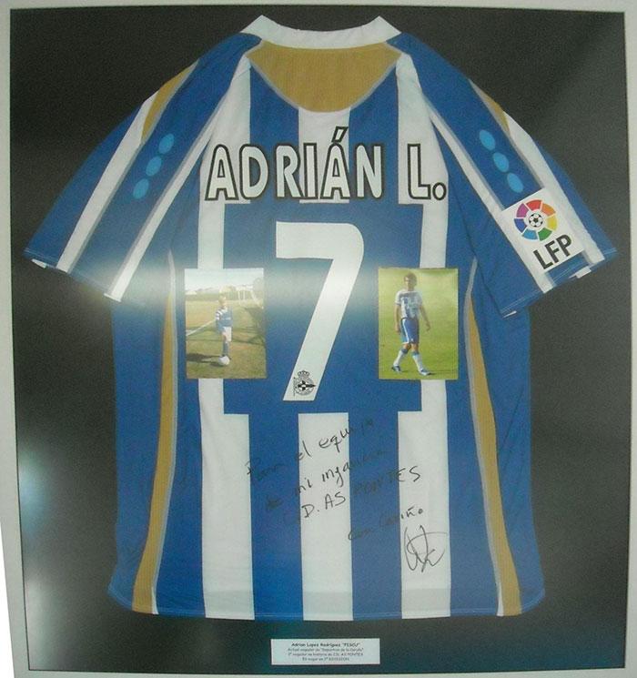 adrian_01.jpg