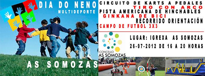SOMOZAS-FESTAS-NENOS.jpg