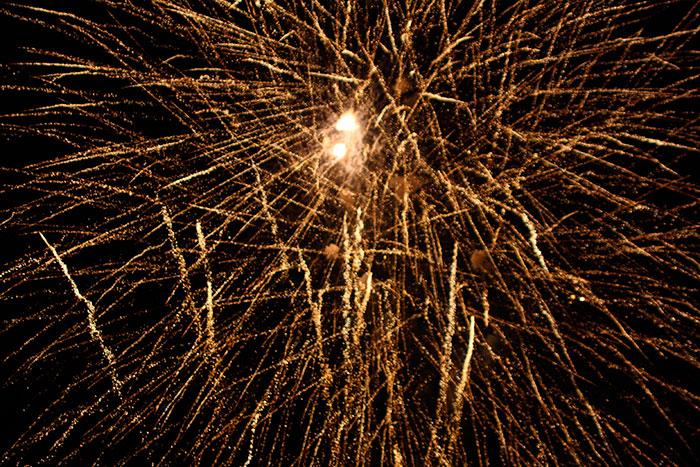 festa_carme-01.jpg