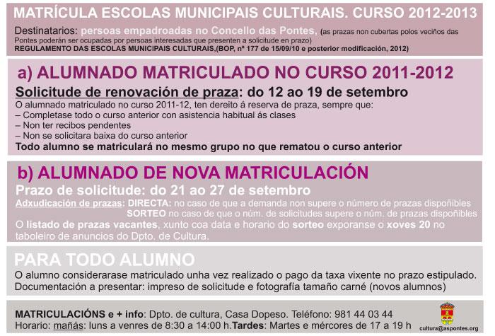 Escolas-Municipais-2012-13.jpg