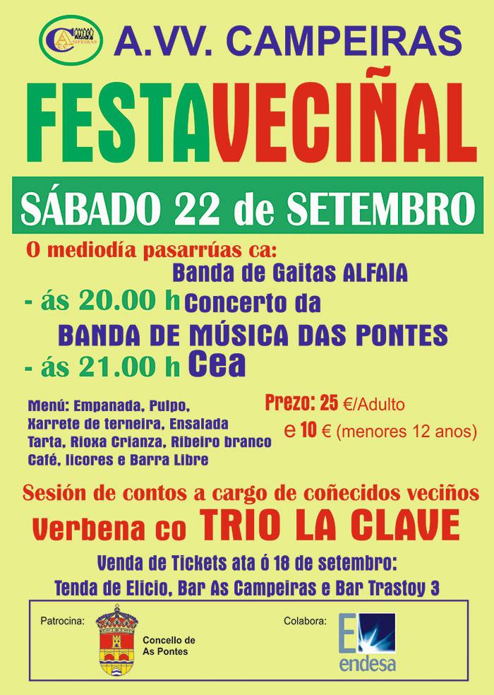 festa_vecinal_carteles.jpg
