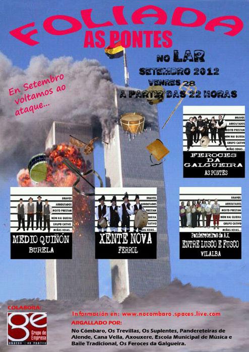 FOLIADA-SETEMBRO-2012.jpg