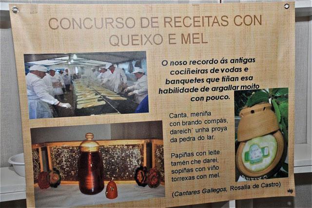 mel_receitas_001.jpg