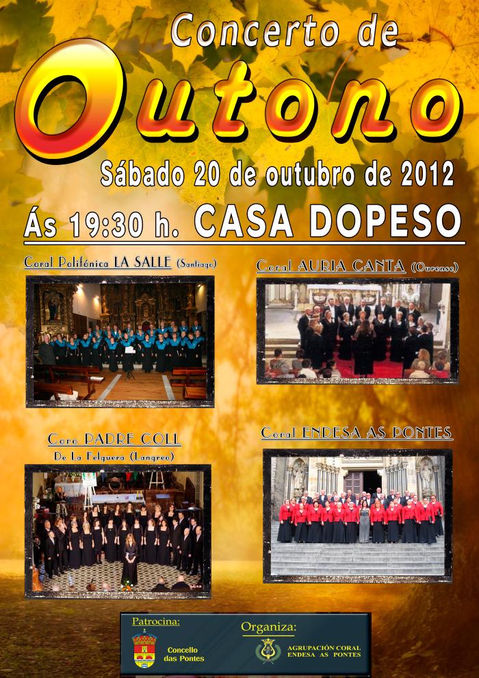 CONCERTO-DE-OUTONO-2012.jpg
