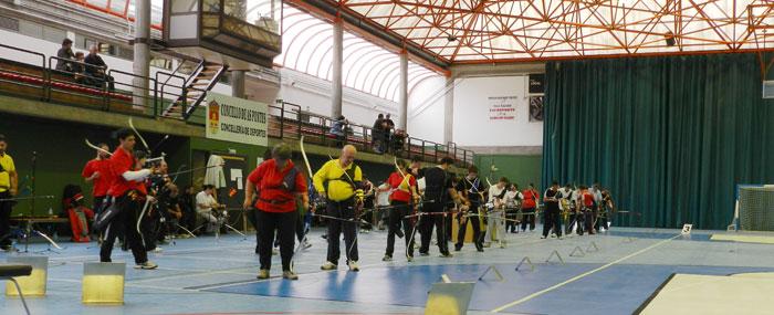 Liga-Galega-Xeral-1.jpg