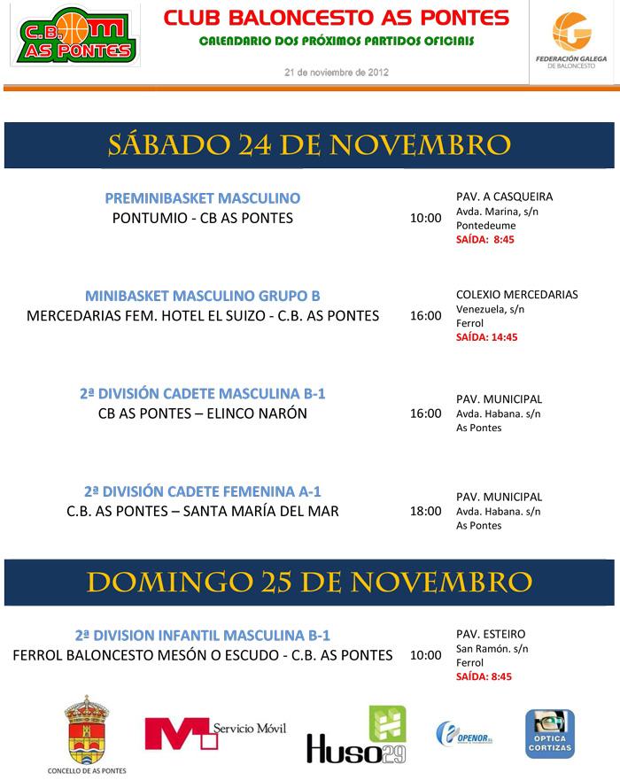 CBAspontes-Partidos-2012-11-25.jpg
