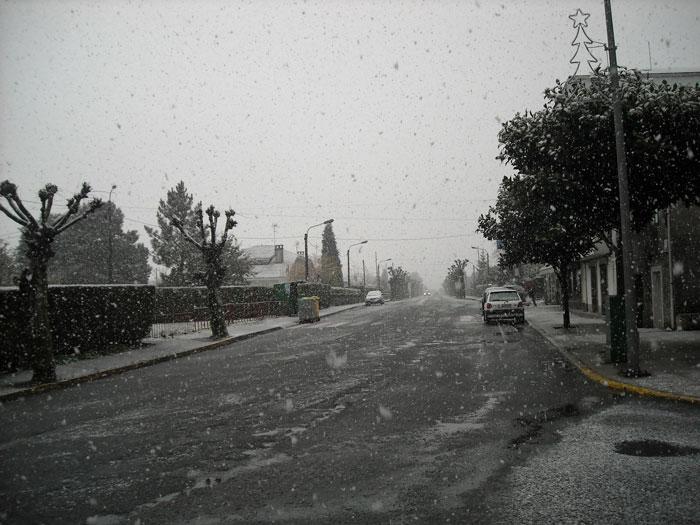 Nevada-decembro-2008.jpg