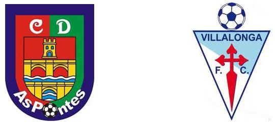 Vilalonga-FC.jpg
