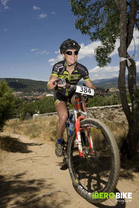 bici-24doce-madrid-2012.jpg