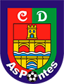CD-As-Pontes-mini.png