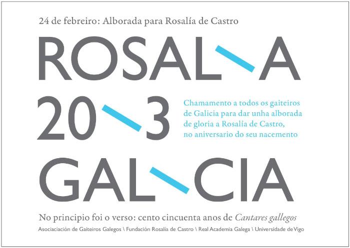 Cartel-Alborada.jpg