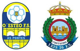 Leis-26-Pontevedra-FS.png