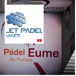 ames-vs-eume.png