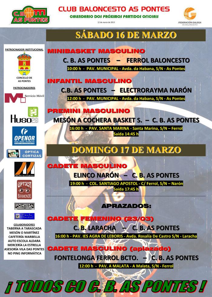 Proximos-Partidos-2013-03-17.jpg